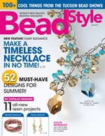 beadstyle